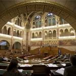 parlament_orszaggyules_magyar