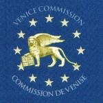 venice_commission_velencei_bizottsag_logo