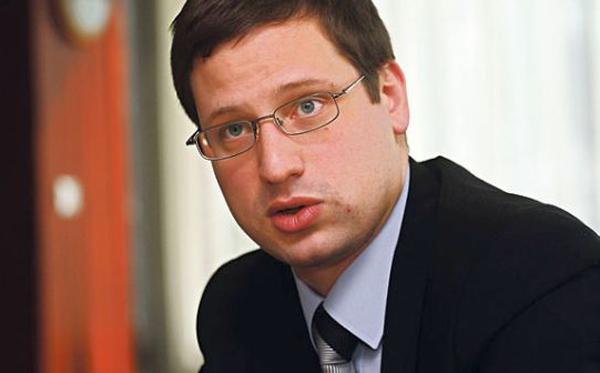 Gulyas_Gergely_fidesz
