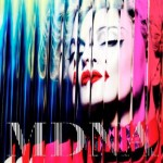 Madonna_MDNA_album