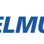 logo_elmu_2012