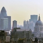 londoni_City_penzugyi_kozpont