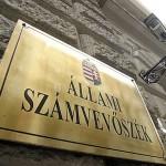 allami_szamvevoszek_asz