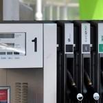 benzinkut_benzin_mol