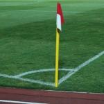 foci_futball_labdarugas