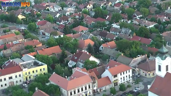 Budaors_latkep_1
