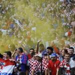 foci_eb_2012_horvato_olaszo0