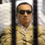 hoszni_mubarak_egyiptom
