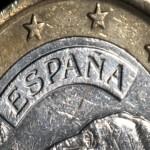 spanyol_euro_