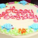 szuletesnapi_torta_