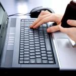 elektronikus_atutalas_bank_Online_Banking1.jpg