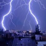 vihar_villam_idojaras