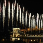 augusztus20_2012_tuzijatek_Budapest1_0