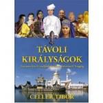 tavoli_kiralysagok_Celler_Tibor