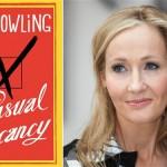 J_K_Rowling_uj_regenye_2012
