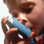 gyerek_asztma
