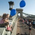 Budapest_maraton_2011_1