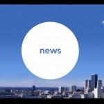 euronews_0