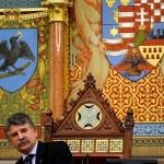 kover_laszlo_parlament