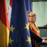 orban_viktor_Angela_Merkel_Berlin_3_2012okt