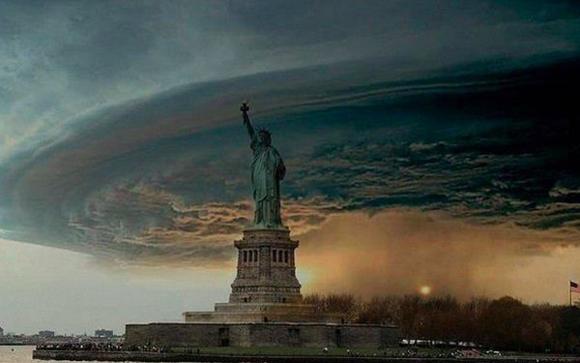 sandy_hurrikan_new_york2012_szupervihar