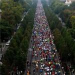 spar_budapest_maraton_2012_1