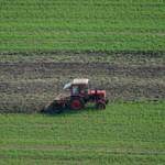traktor_fold_foldmuveles_szantas_vetes_
