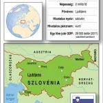 Szlovenia_000