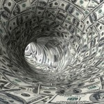 dollar_forgatag_penz_0