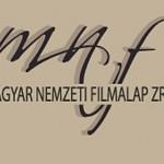 Magyar_Nemzeti_Filmalap_mnf
