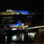a38_hajo_budapest_nemzeti_szinhaz