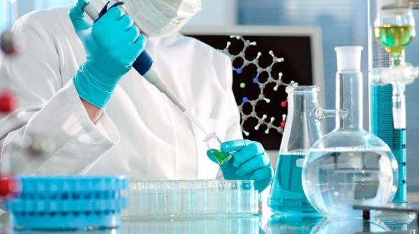 laboratorium_kemia_vegyszer_kutatas_kiserlet_tudomany0