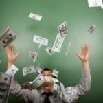lottó_pénz_nyeremény