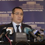 victor_ponta_roman_miniszterelnok_1