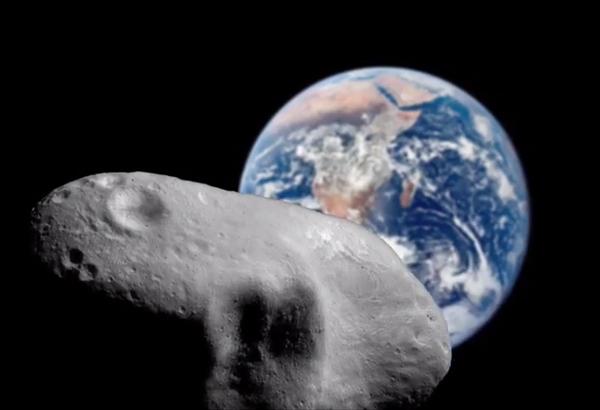 aszteroida_fold_bolygo_mellett_2013febr_00