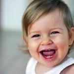 gyerek_mosoly_nevet