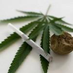 marihuana_kabitoszer_drog
