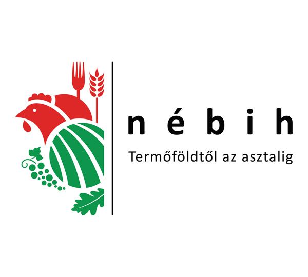 NEBIH_logo_.jpg