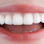 fogak_szaj_higienia