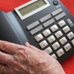 telefon_gutautes