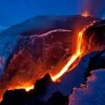 vulkankitores
