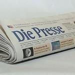 Die_Presse_00_ujsag.jpg