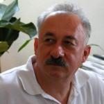 Tundik_Tamas_2