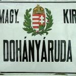 magyar_kialyi_dohanyaruda_0_trafik