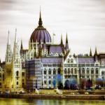 magyar_parlament_