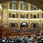 parlament_2013apr8