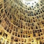 yad_vashem_jeruzsalem_holokauszt