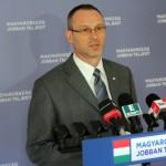 zsigo_robert_fidesz