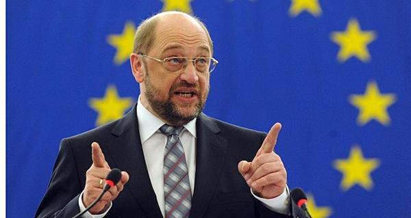 Martin_Schulz_