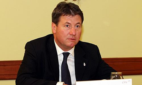 Prohle_Gergely_fidesz_kulugymin